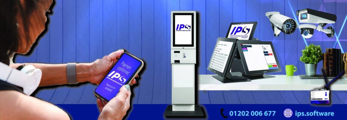 IPS Hardware compatability