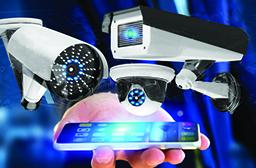 i-Eye - Video Recording Software